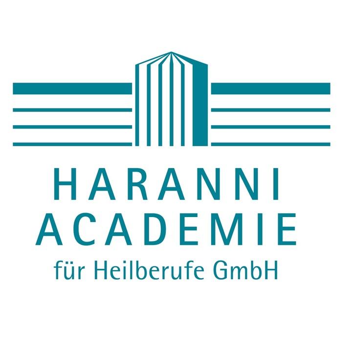 Haranni Academie