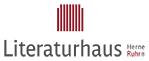 Literaturhaus Herne Ruhr