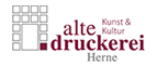 altedruckerei