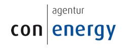 Co Energy